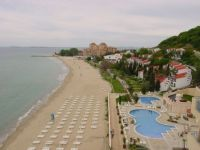bulgariya002
