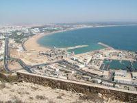 phoca_thumb_l_marokko01